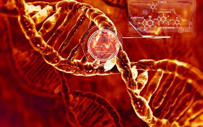 Coronary heart disease: A healthy lifestyle can overcome bad genes