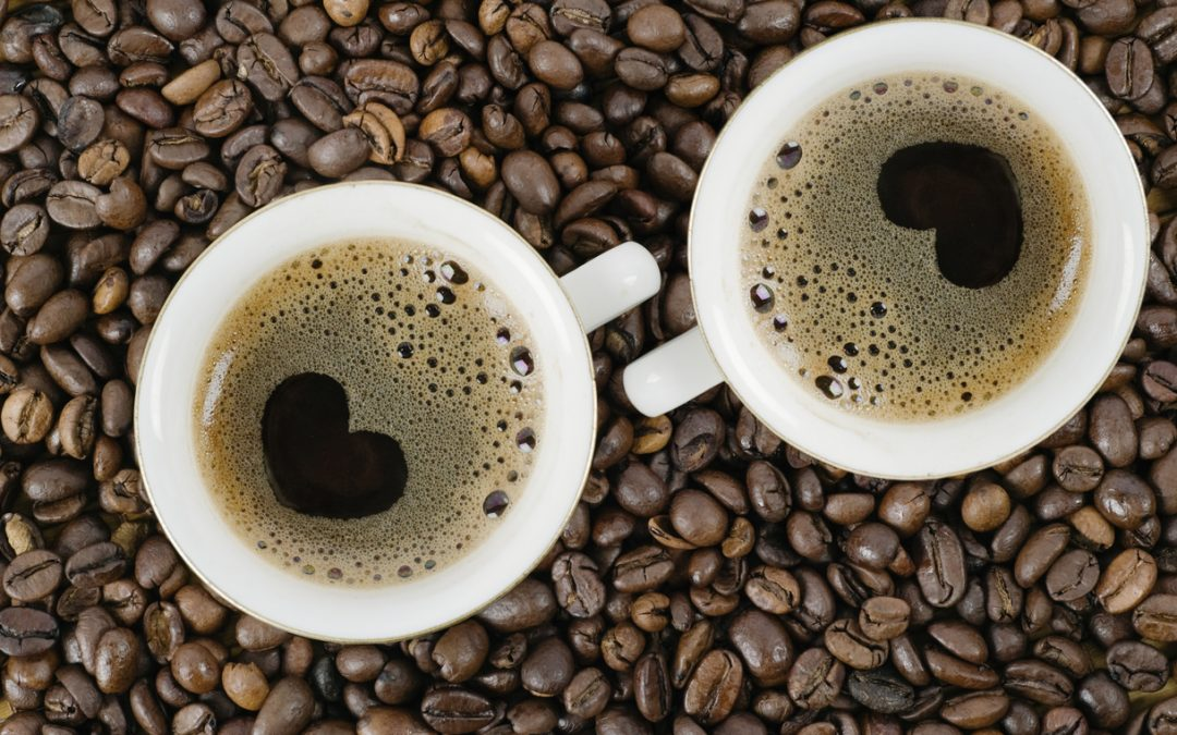 The effects of coffee on cardiovascular disease