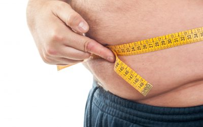 Insulin resistance: A dangerous consequence of being overweight