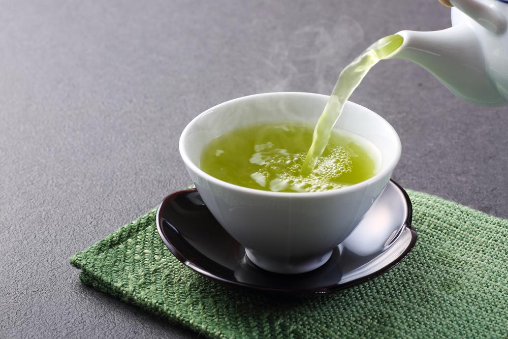 Le thé et la santé cardiovasculaire