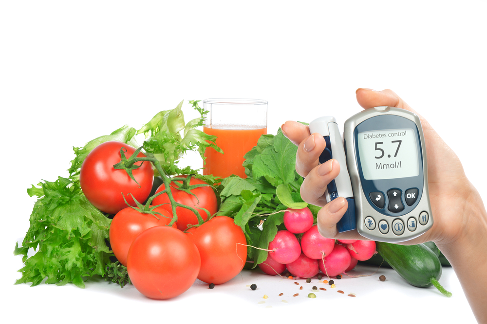 Rémission du diabète de type 2 : de nouveaux résultats prometteurs