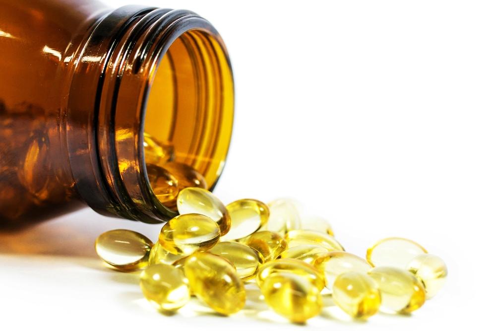 Effets des acides gras oméga-3 sur le système cardiovasculaire : les résultats des études VITAL et REDUCE-IT