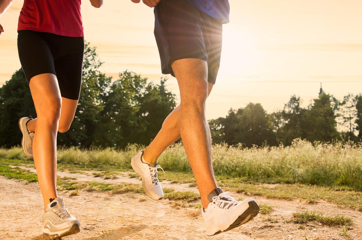 Nouvelles directives américaines sur l'activité physique