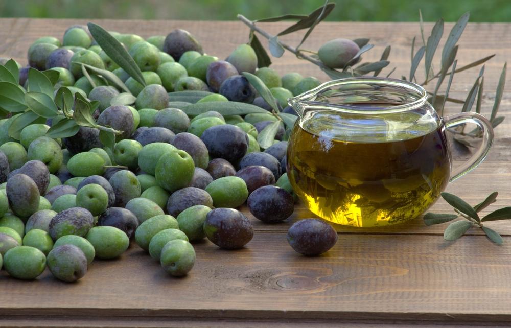 Les bénéfices de l'huile d'olive extra-vierge sur la santé cardiovasculaire